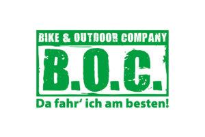 BOC24 - online und vor Ort E-Scooter kaufen