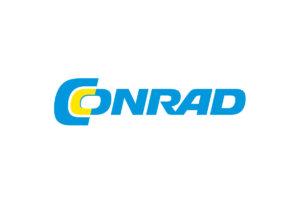 Conrad - online und vor Ort E-Scooter kaufen