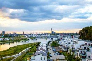 Dortmund: E-Scooter kaufen oder mieten & die Stadt neu erleben
