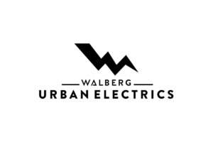 URBAN ELECTRICS - Onlineshop des Herstellers