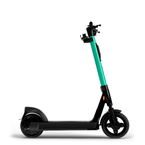 xtier-scooter.png.pagespeed.ic_.yec_2bPlpW.png